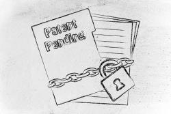 Patented vs Patent-Pending, What's the Difference?