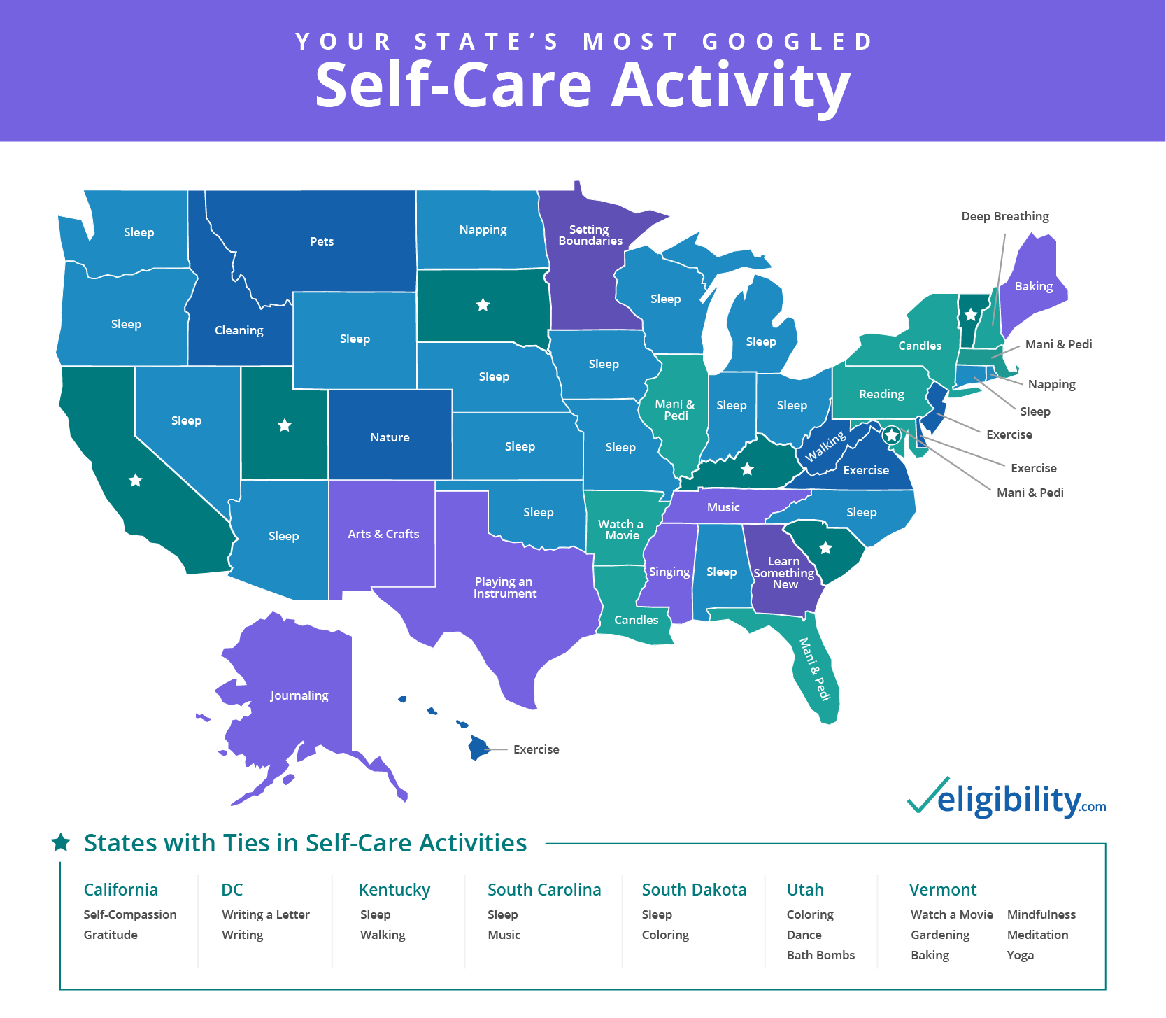Most_Googled_Self_Care_Map
