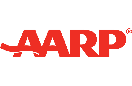 Aarp Health Insurance >> An Overview Of Aarp Medicare Plans For 2019 Eligibility