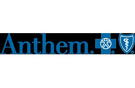 Blue Cross Medicare Advantage >> Anthem Medicare Advantage Plans Review Eligibility