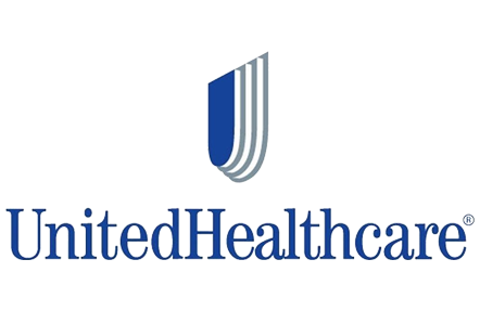 Image result for united health
