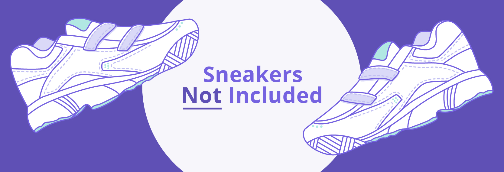 Silver Sneakers Eligibility Requirements for Medicare & More