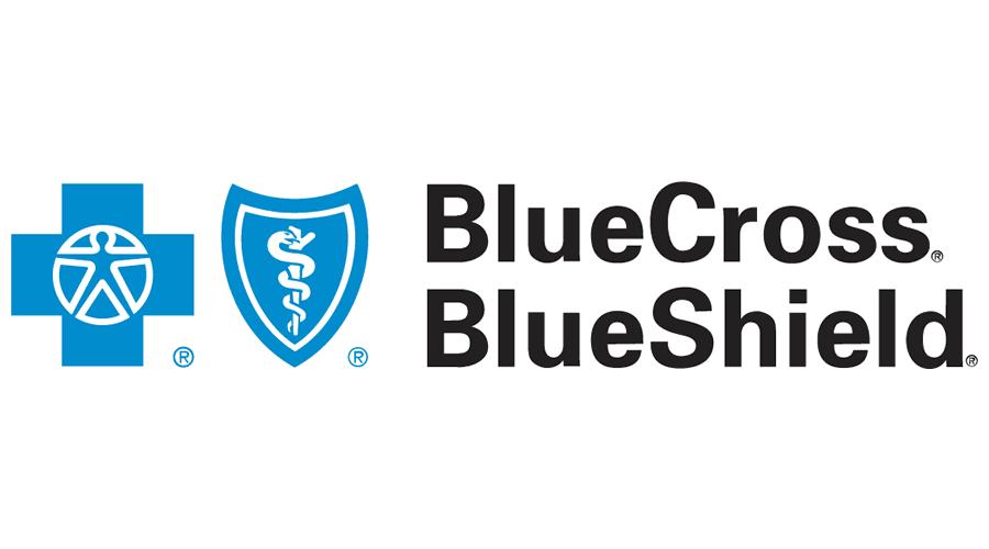 transparent anthem blue cross blue shield logo
